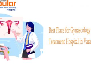 Best-Place-for-Gynaecology-&-Obstetrics-Treatment-Hospital-in-Varanasi